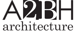 Logo_A2BH