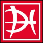 dominiquehertenbergerarchitecture.com