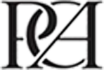 Logo_PCA
